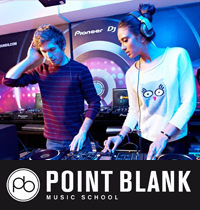 www.pointblanklondon.com